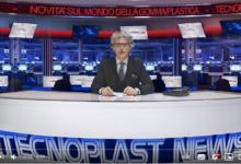 Tecnoplast news, edizione maggio 2021
