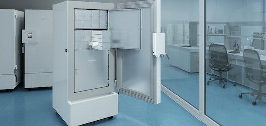 Massima efficienza e sicurezza alle temperature più basse
