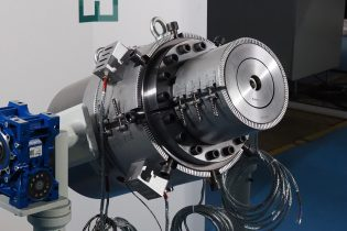 Pipe Technology Virtual Show