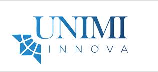 UniMi Innova