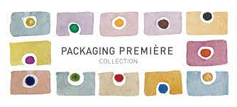 Packaging Première Collection