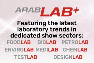 Arablab 2021: appuntamento dal 15 al 17 novembre
