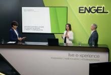 Engel e-symposium 2021: dal 22 al 24 giugno
