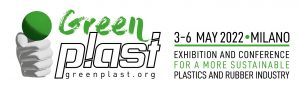 greenplast