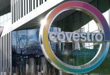 Covestro crea le basi per una crescita sostenibile con la nuova struttura del gruppo