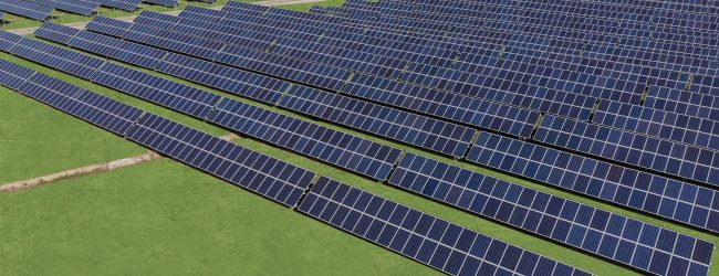 CMG Granulators è Carbon Neutral