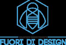 Fuori di Design 2021