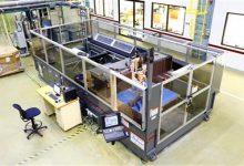 SABIC e Local Motors conducono uno studio di fattibilità sul riciclaggio di pezzi termoplastici di scarto e trucioli dal processo di stampa 3D