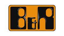 Benedetta Torres nuova Marketing & Communication Manager di B&R
