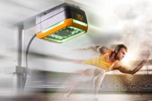 La visione artificiale diventa quattro volte più veloce