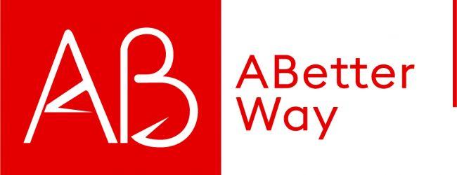 """""""ABetter Way"""", il rebranding di AB conferma l'ampliamento del raggio d'azione della multinazionale bresciana nell'ambito della sostenibilità"""