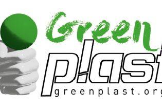 Plastica, tecnologie e sostenibilità: nasce GREENPLAST