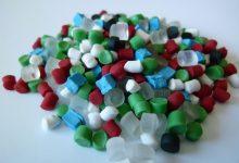 Recupero e riciclo di PVC in Italia, il WREP ottiene importanti risultati e continua a crescere.