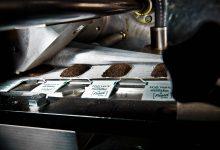 ACMA: soluzioni all'avanguardia per il settore del tè