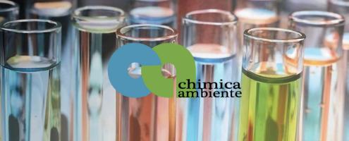 Chimica e Ambiente