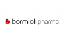Bormioli Pharma promuove la ricerca e la formazione di talenti per lo sviluppo di materiali innovativi
