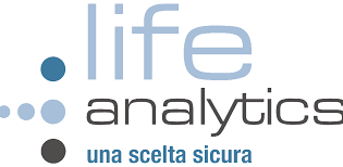 Lifeanalytics continua nel percorso di crescita